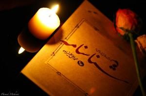 shenasname-mohammadali-alizade-parasta